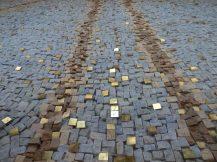 2012_03_28 Sperlonga posa mosaico e misure (16)